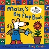Maisy-s-Big-Flap-Book
