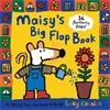 Maisy-s-Big-Flap-Book