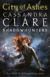 The-Mortal-Instruments-2-City-of-Ashes