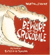 Beware-of-the-Crocodile