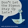 Don-t-Let-the-Pigeon-Stay-Up-Late