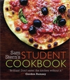 Sam-Stern-s-Student-Cookbook