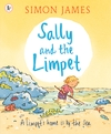Sally-and-the-Limpet