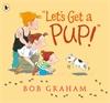 Let-s-Get-a-Pup