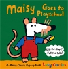 Maisy-Goes-to-Playschool
