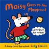 Maisy-Goes-to-the-Playground