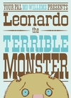 Leonardo-the-Terrible-Monster
