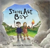 Stone-Age-Boy