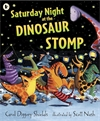 Saturday-Night-at-the-Dinosaur-Stomp