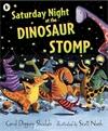 Saturday-Night-at-the-Dinosaur-Stomp