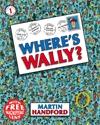 Where-s-Wally