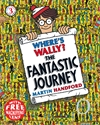 Where-s-Wally-The-Fantastic-Journey