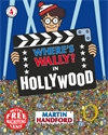 Where-s-Wally-In-Hollywood