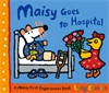 Maisy-Goes-to-Hospital