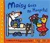 Maisy-Goes-to-Hospital
