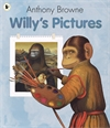 Willy-s-Pictures