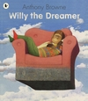Willy-the-Dreamer