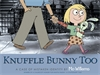 Knuffle-Bunny-Too