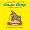 Curious-George-and-the-Dinosaur