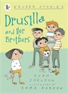 Drusilla-and-Her-Brothers