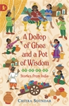 A-Dollop-of-Ghee-and-a-Pot-of-Wisdom