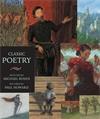Classic-Poetry
