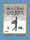 Michael-Rosen-s-Sad-Book