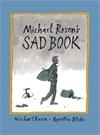 Michael-Rosen-s-Sad-Book
