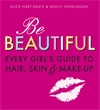 Be-Beautiful-Every-Girl-s-Guide-to-Hair-Skin-and-Make-up
