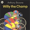 Willy-the-Champ