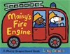 Maisy-s-Fire-Engine