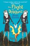 The-Flight-of-Dragons