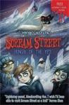 Scream-Street-11-Hunger-of-the-Yeti