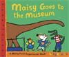 Maisy-Goes-to-the-Museum