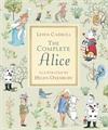 The-Complete-Alice