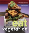 Sam-Stern-s-Eat-Vegetarian