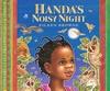 Handa-s-Noisy-Night