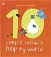 Ten-Things-I-Can-Do-to-Help-My-World