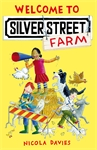Welcome-to-Silver-Street-Farm
