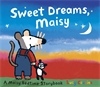 Sweet-Dreams-Maisy