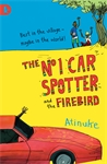 The-No-1-Car-Spotter-and-the-Firebird