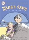 Jake-s-Cave