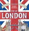 Pop-up-London
