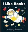 I-Like-Books