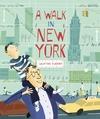 A-Walk-in-New-York