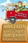 Hank-Zipzer-12-Barfing-in-the-Back-Seat