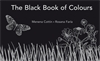 The-Black-Book-of-Colours