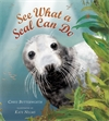 See-What-a-Seal-Can-Do