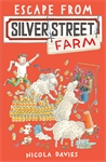 Escape-from-Silver-Street-Farm