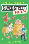 Spring-Fever-at-Silver-Street-Farm